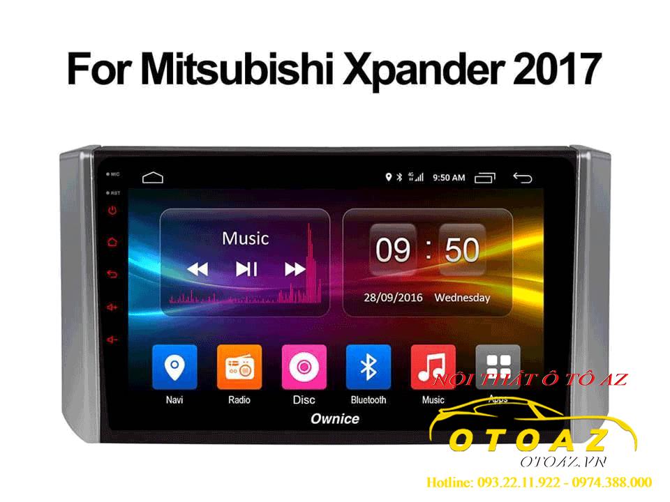màn-hình-android-ownice-c500+
